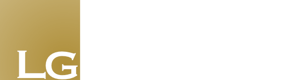 Luhrsen Goldberg, LLC.