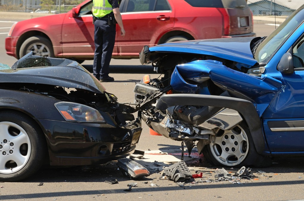 Attorney For Car Accidents With No Injury