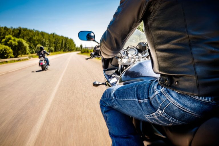 The-Most-Common-Motorcycle-Accident-Injuries